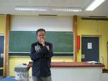Lernvideo, Nachhilfevideo - 2. UE - 01. Stunde: Geschichte des Alkohols