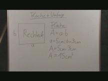 nachhilfevideos lernvideos aus dem themenbereich der mathematik. Black Bedroom Furniture Sets. Home Design Ideas